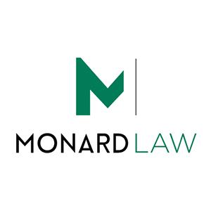 MonardLaw